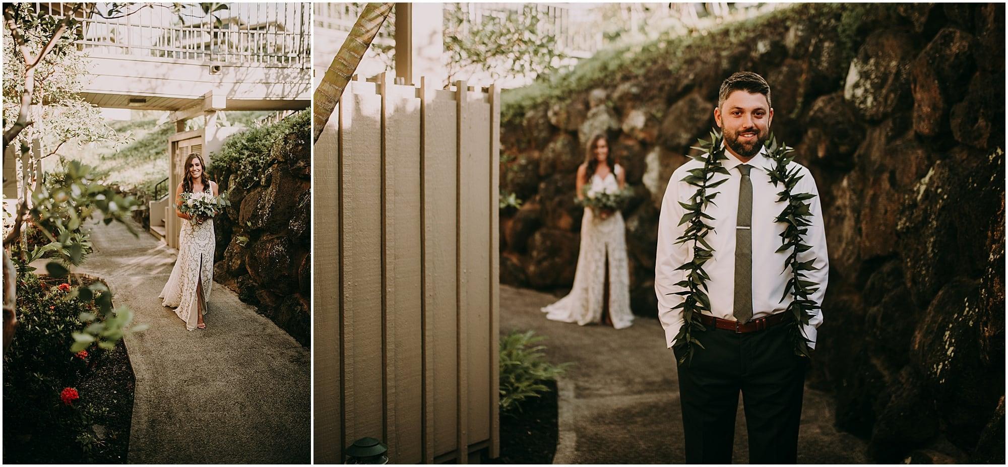 Maui elopement photographer6