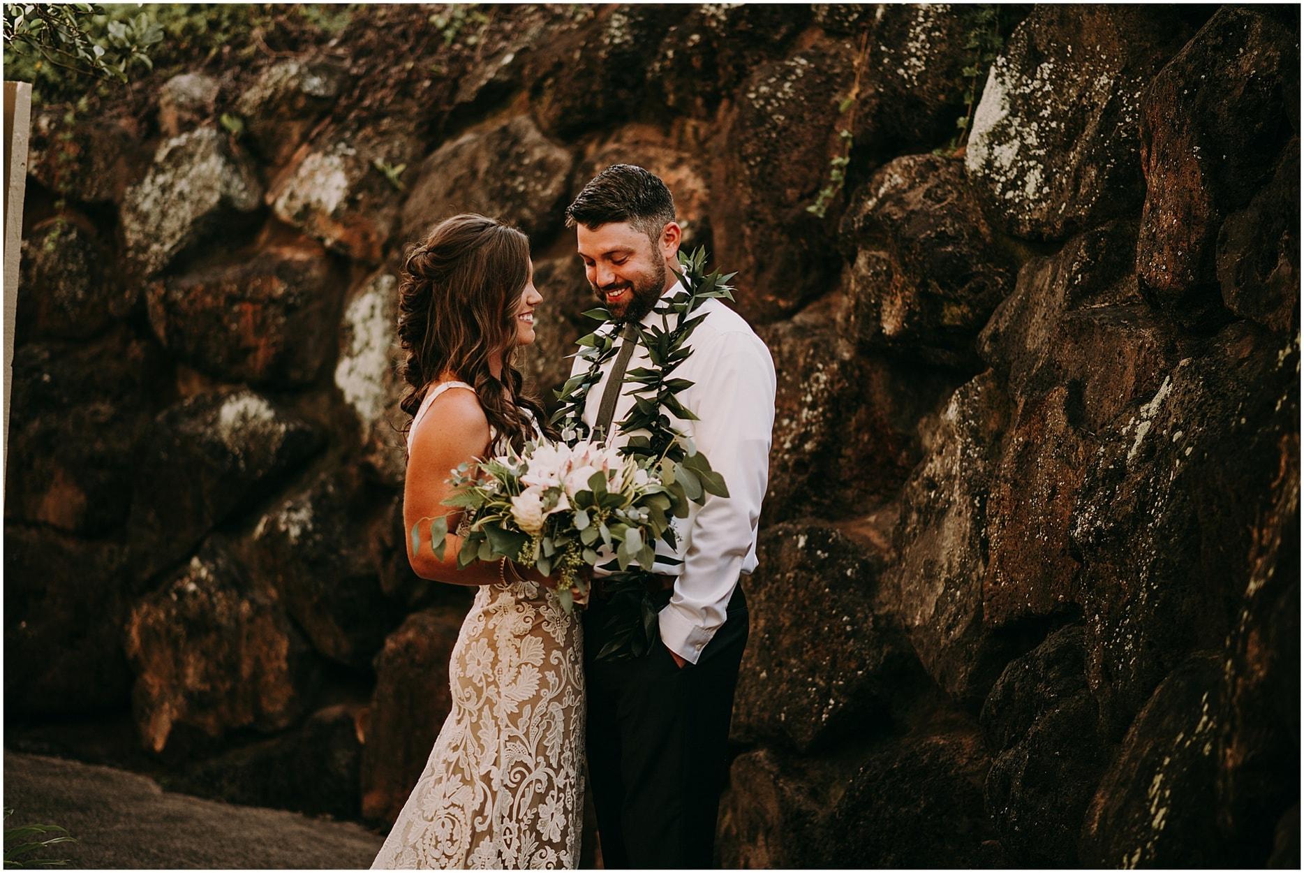Maui elopement photographer8