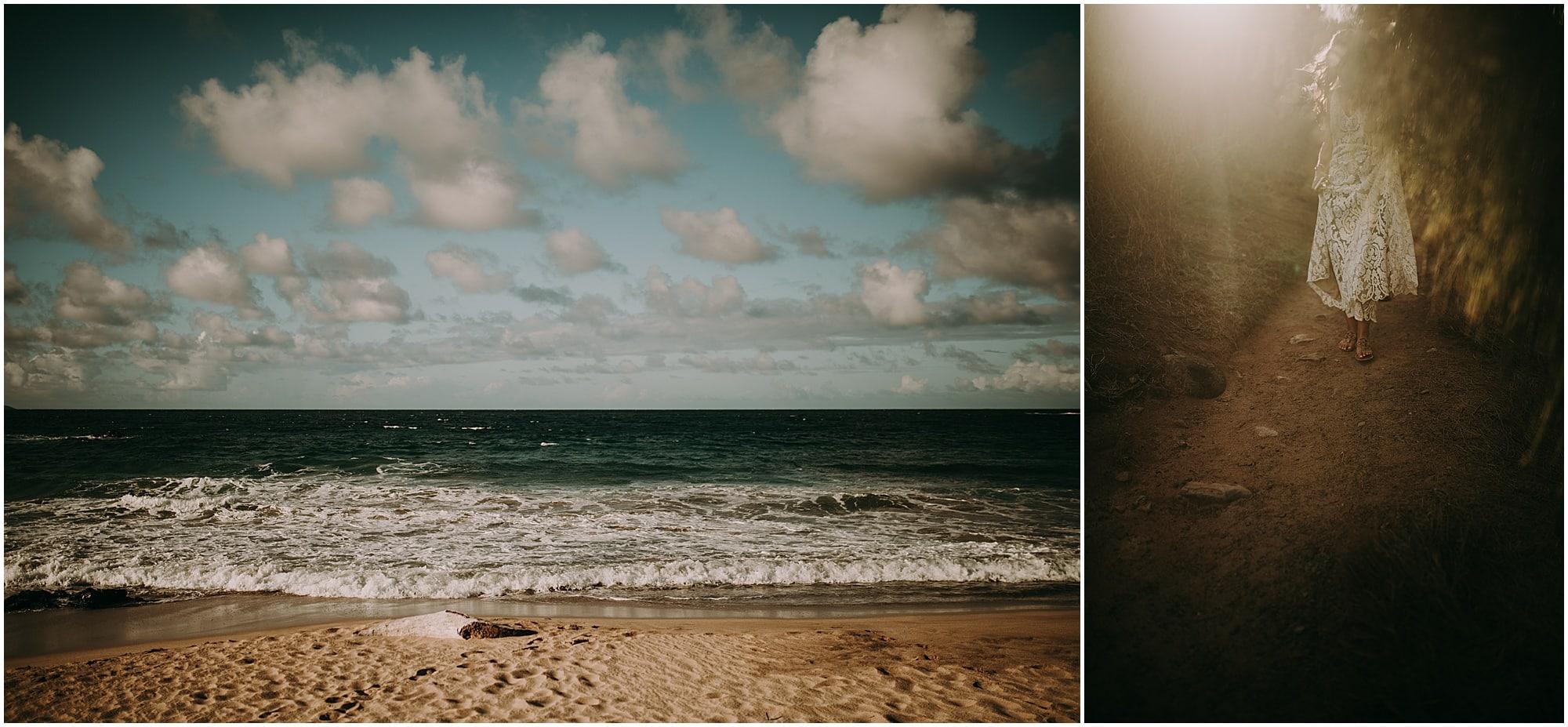 Maui elopement photographer9