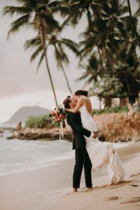 Maui wedding -21