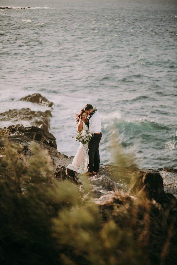 Maui wedding -51