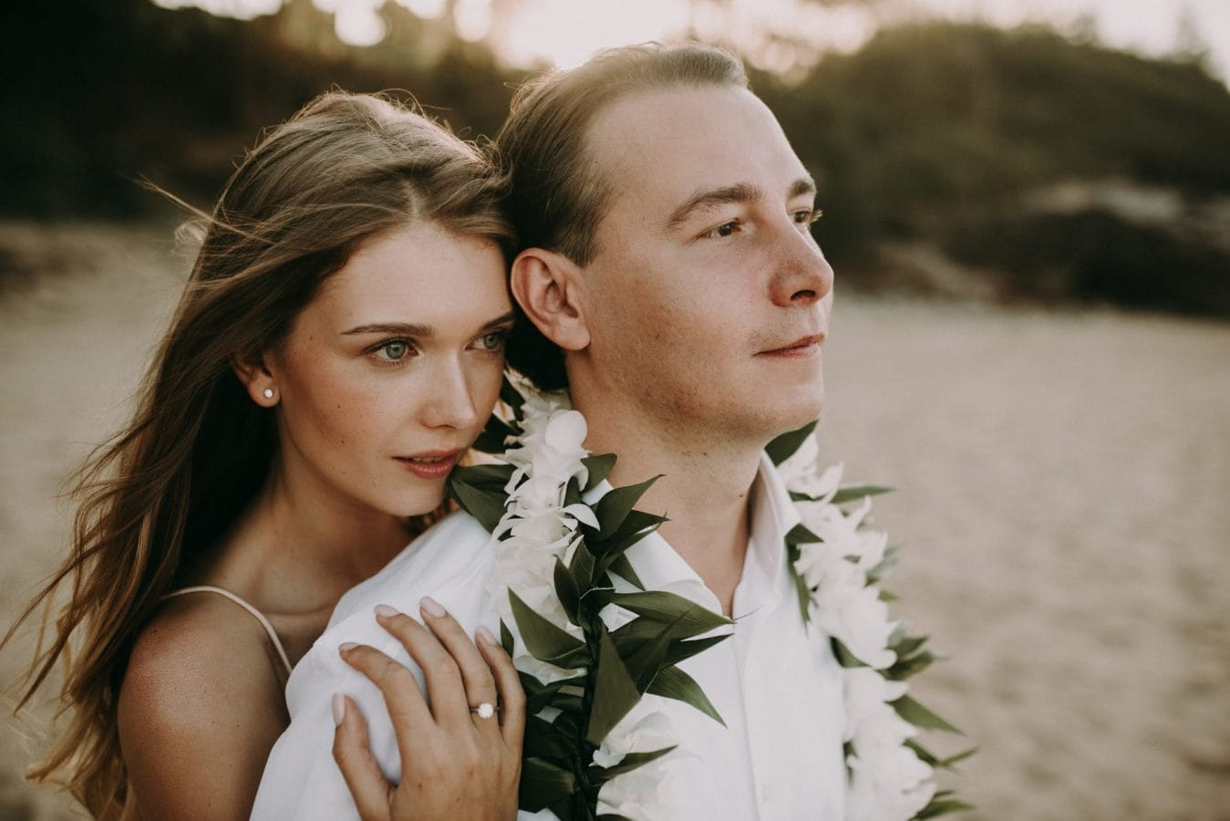Maui wedding -55