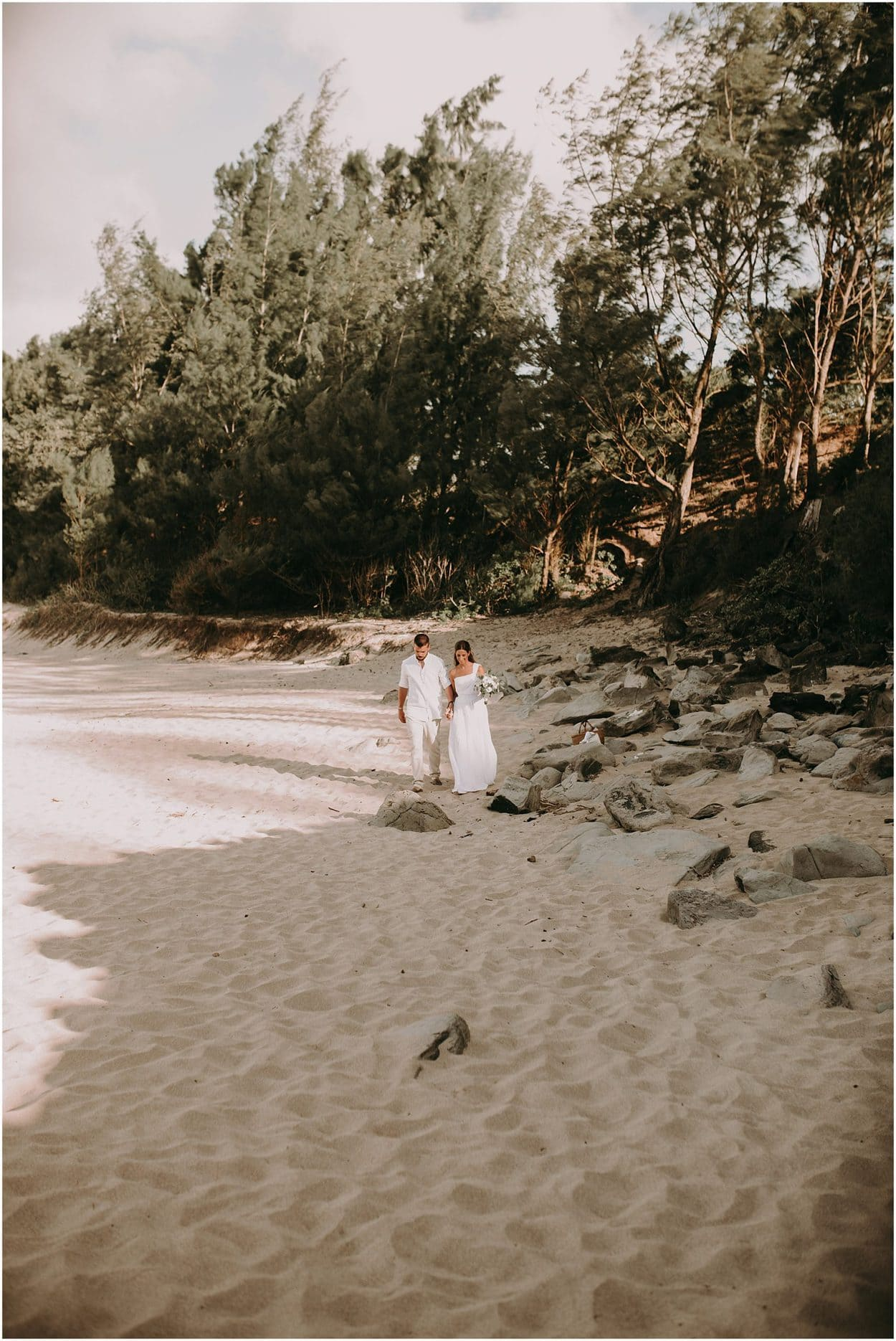 Maui wedding photographer10