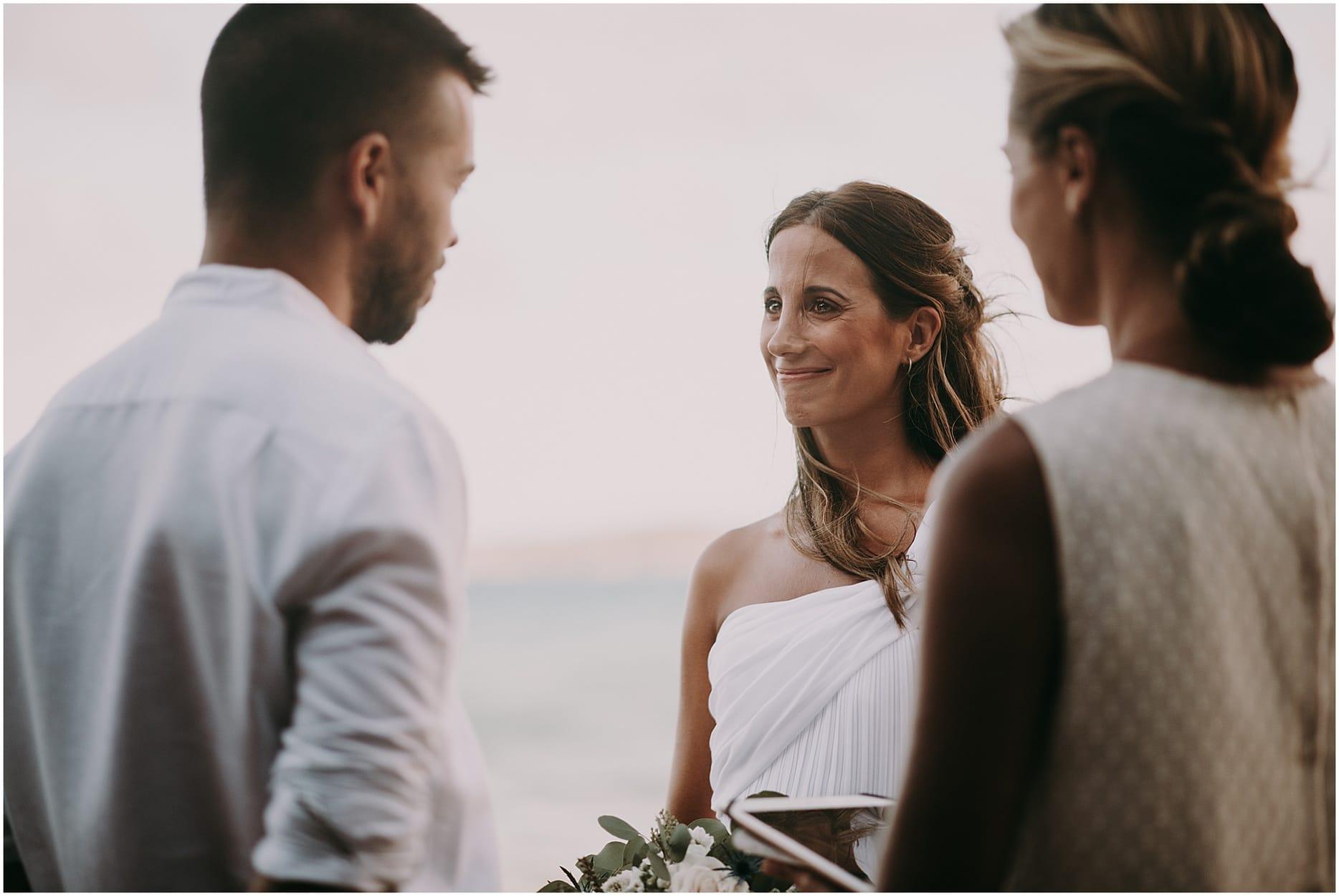 Maui wedding photographer12