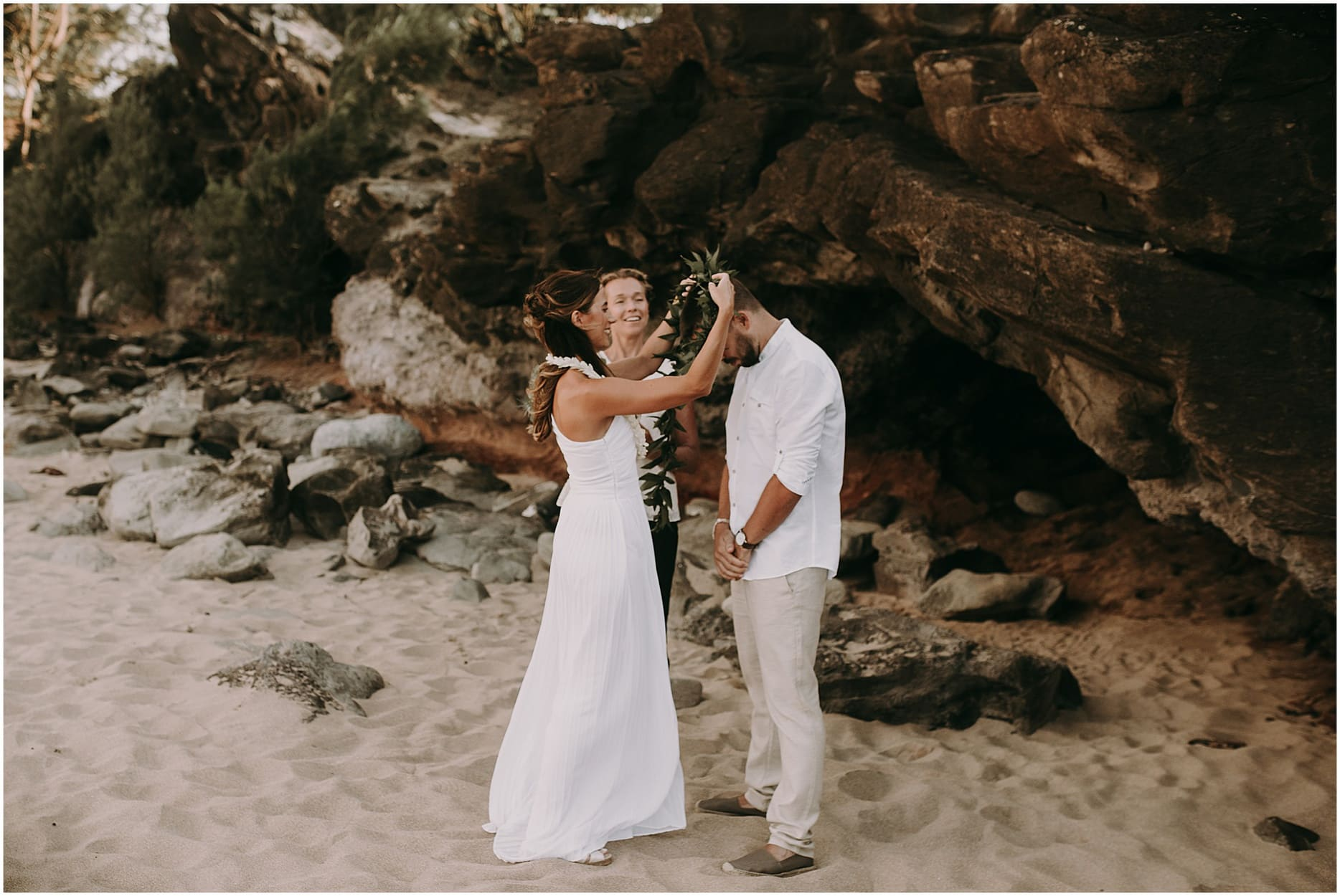 Maui wedding photographer13