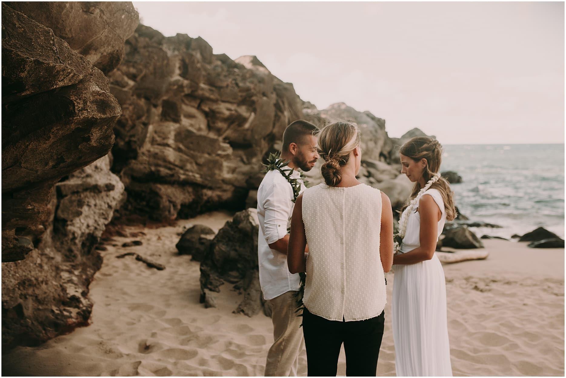 Maui wedding photographer16