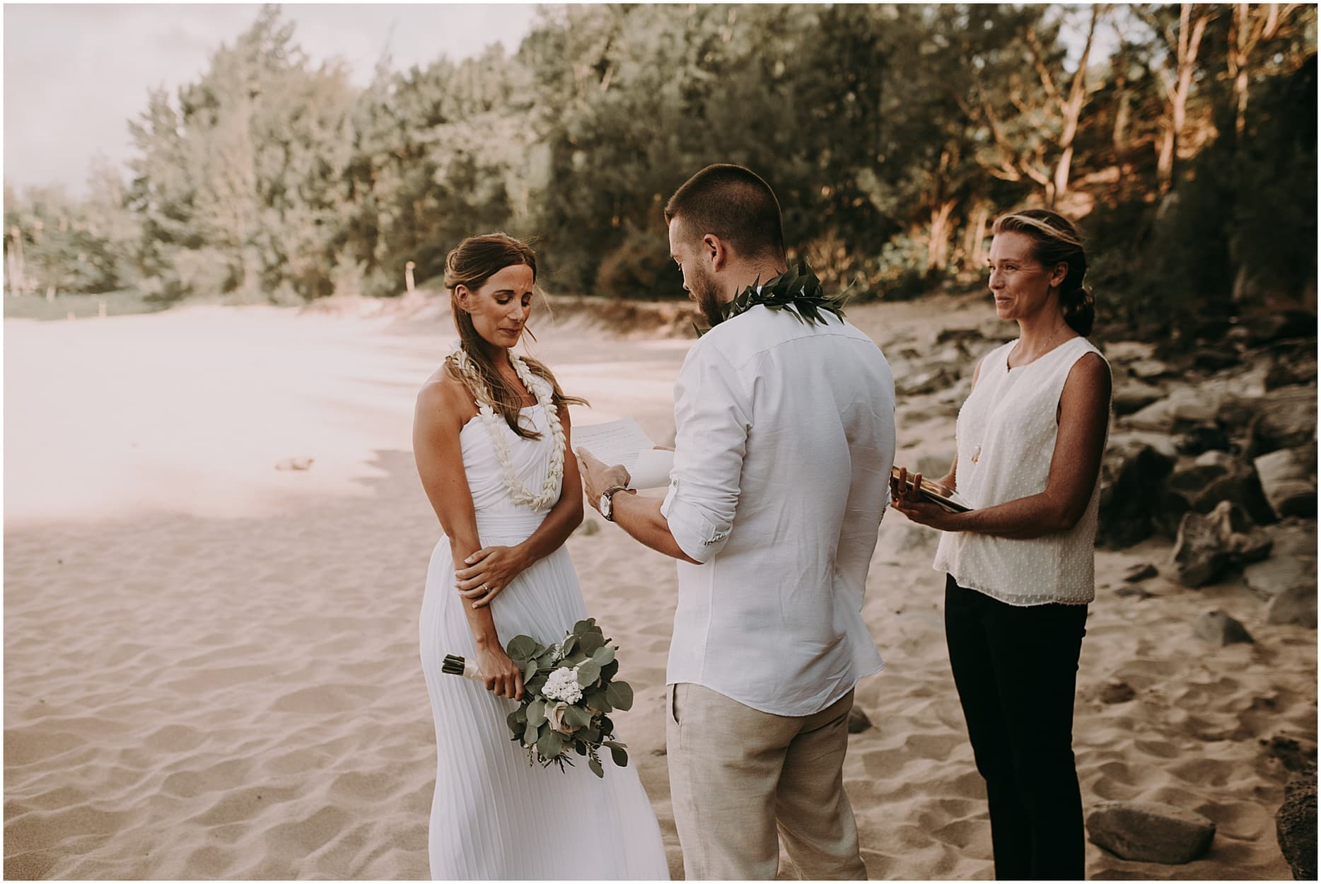 Maui wedding photographer17