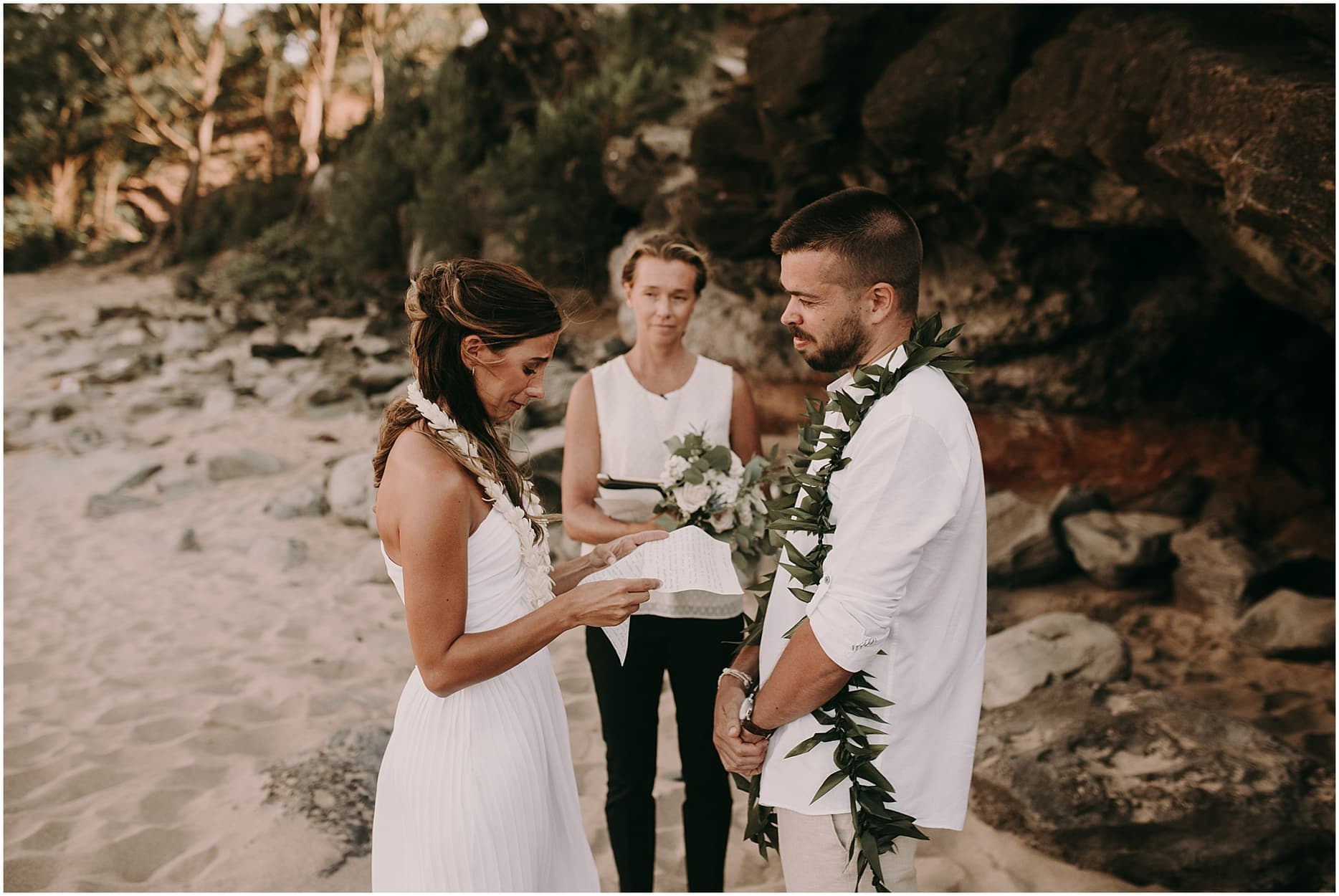 Maui wedding photographer18