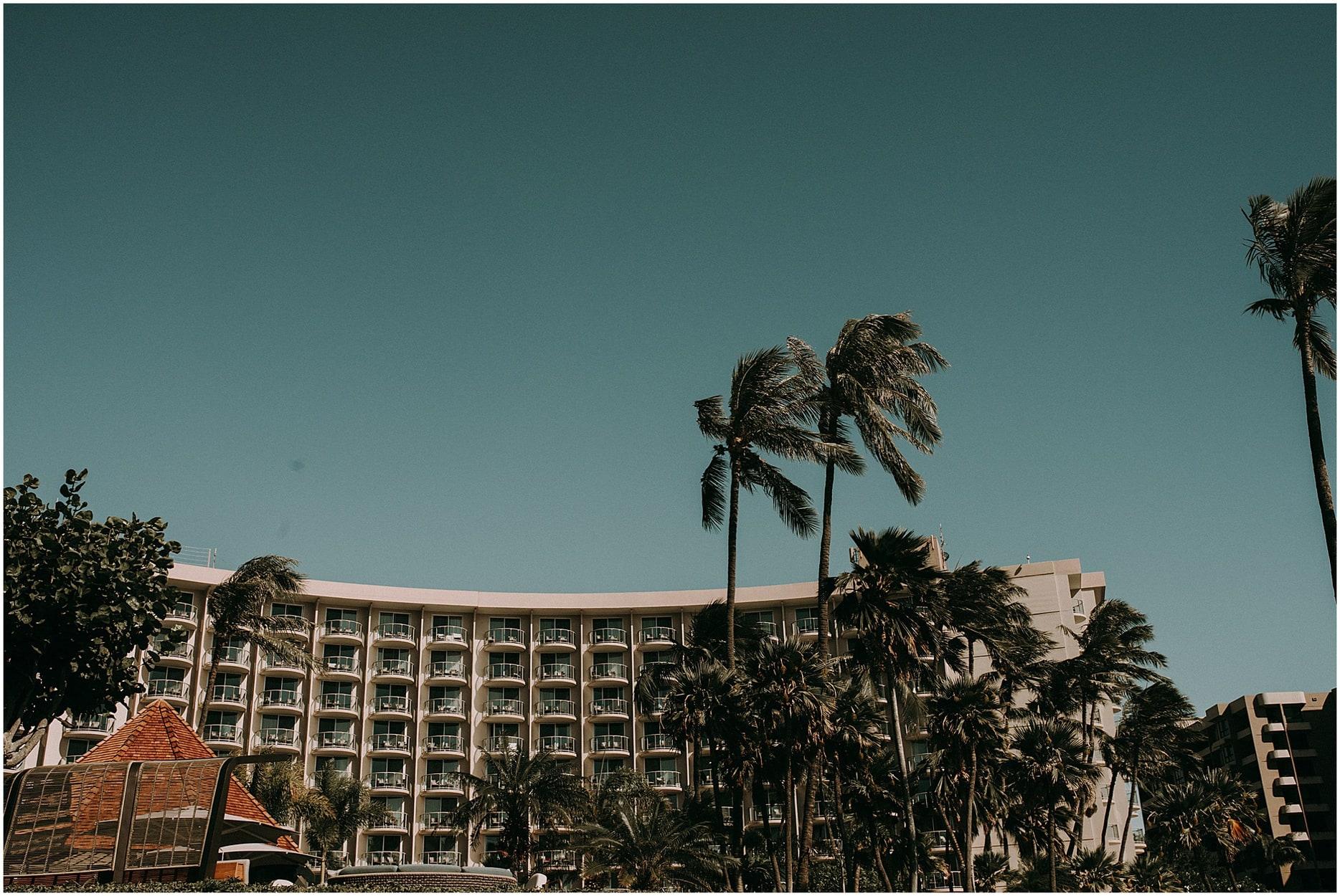 Maui wedding photographer2
