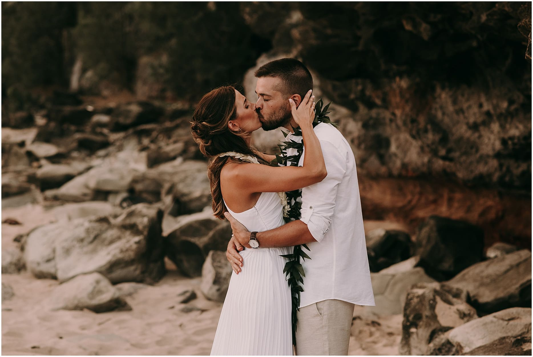 Maui wedding photographer21