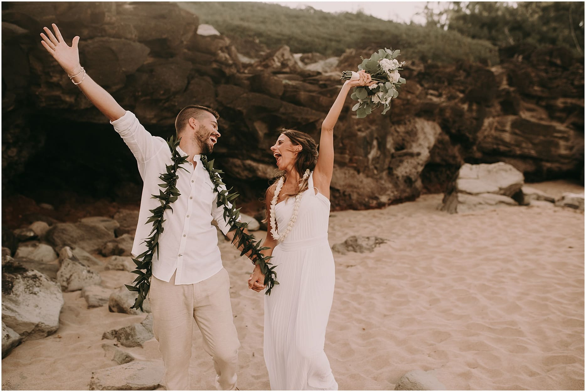 Maui wedding photographer22