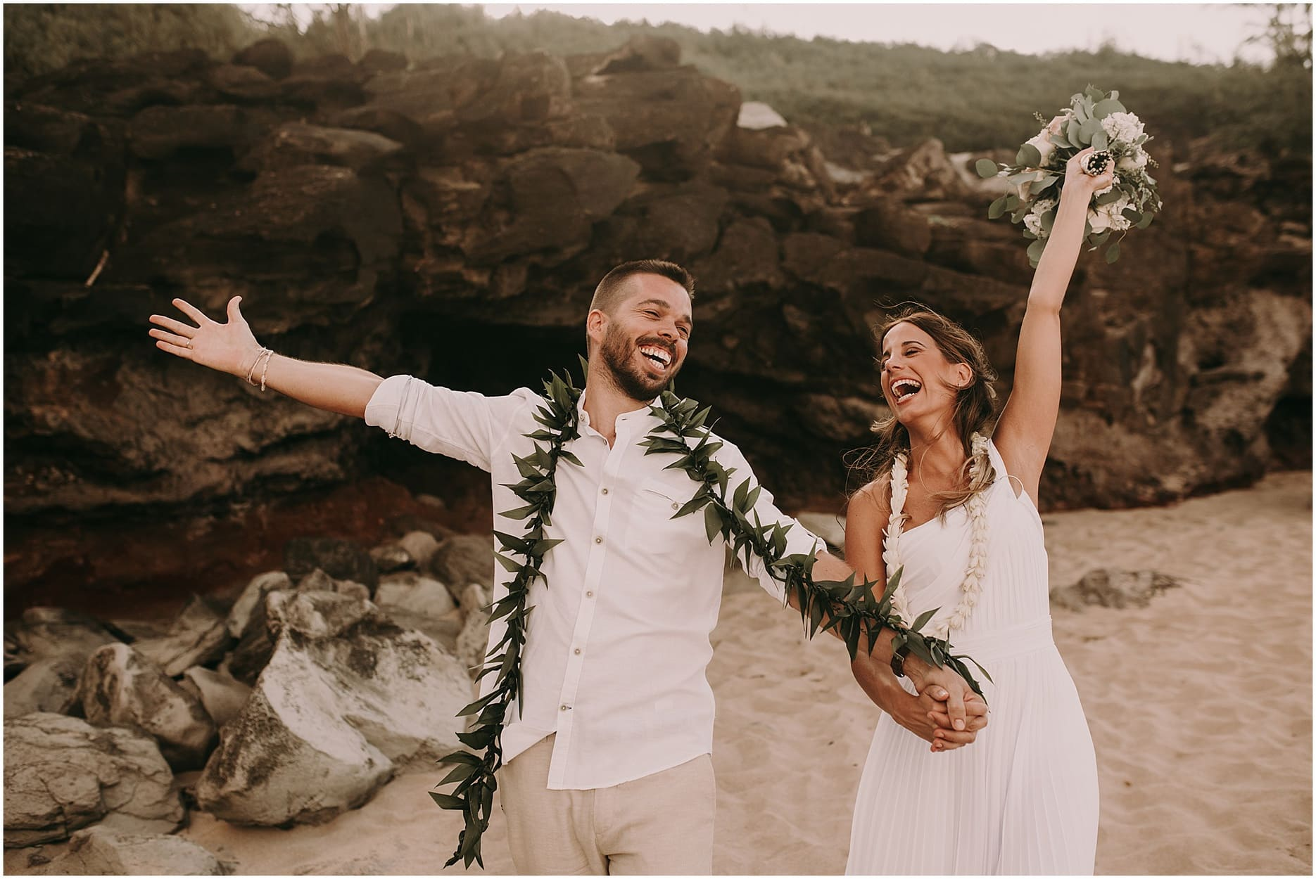 Maui wedding photographer23