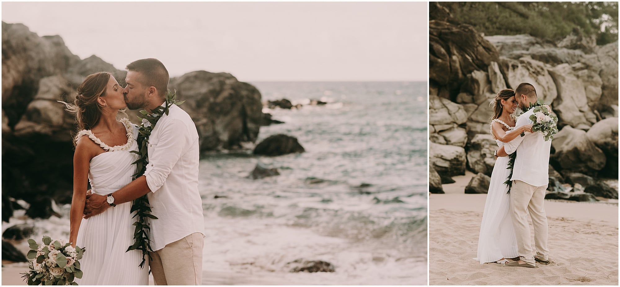 Maui wedding photographer24