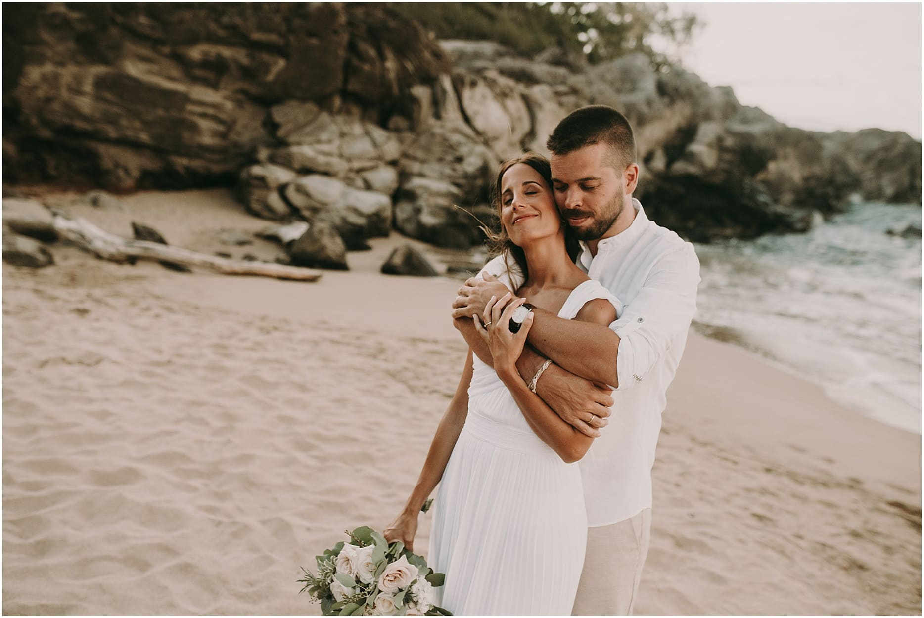 Maui wedding photographer25