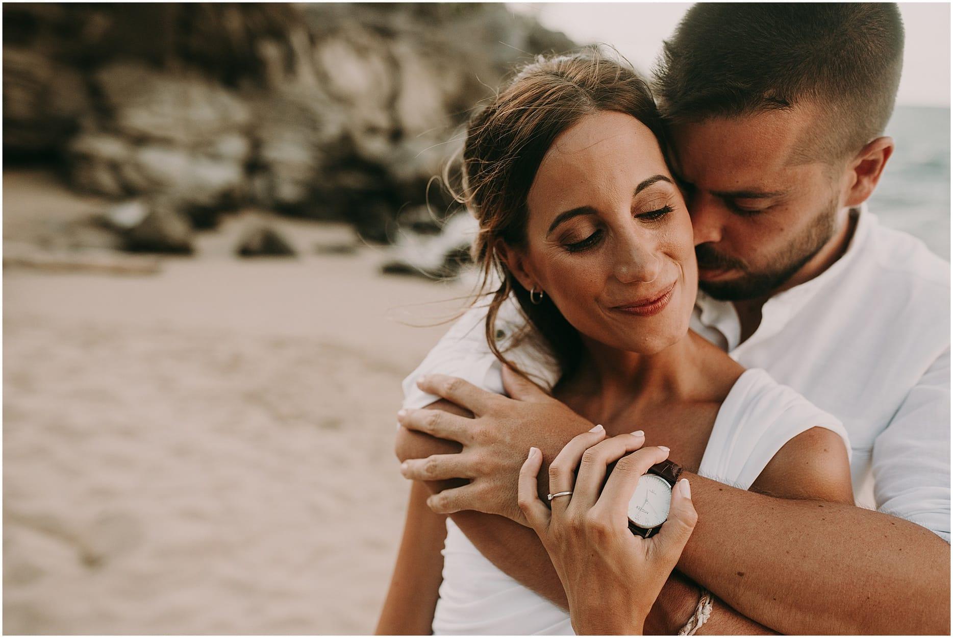 Maui wedding photographer27