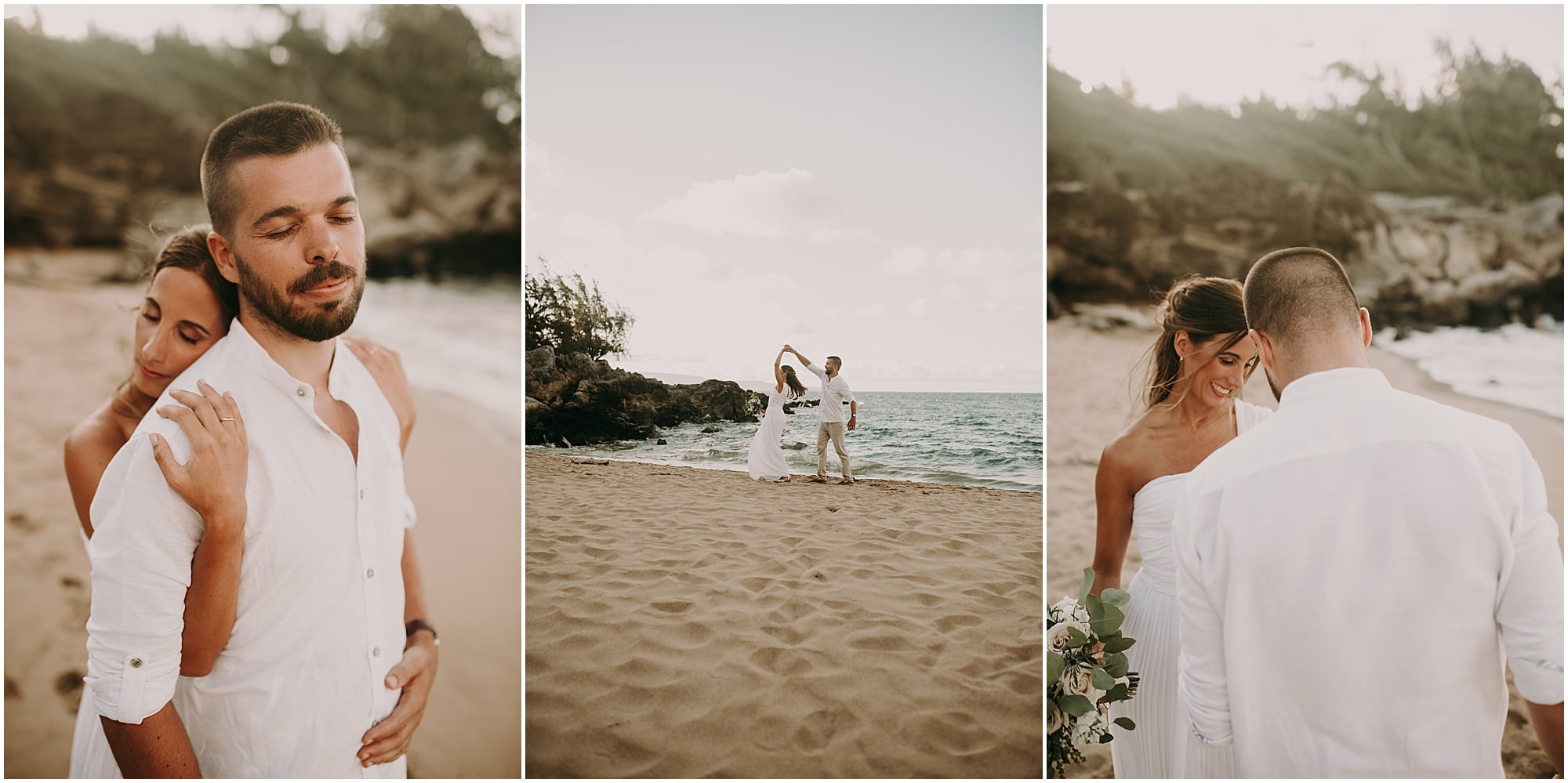 Maui wedding photographer31
