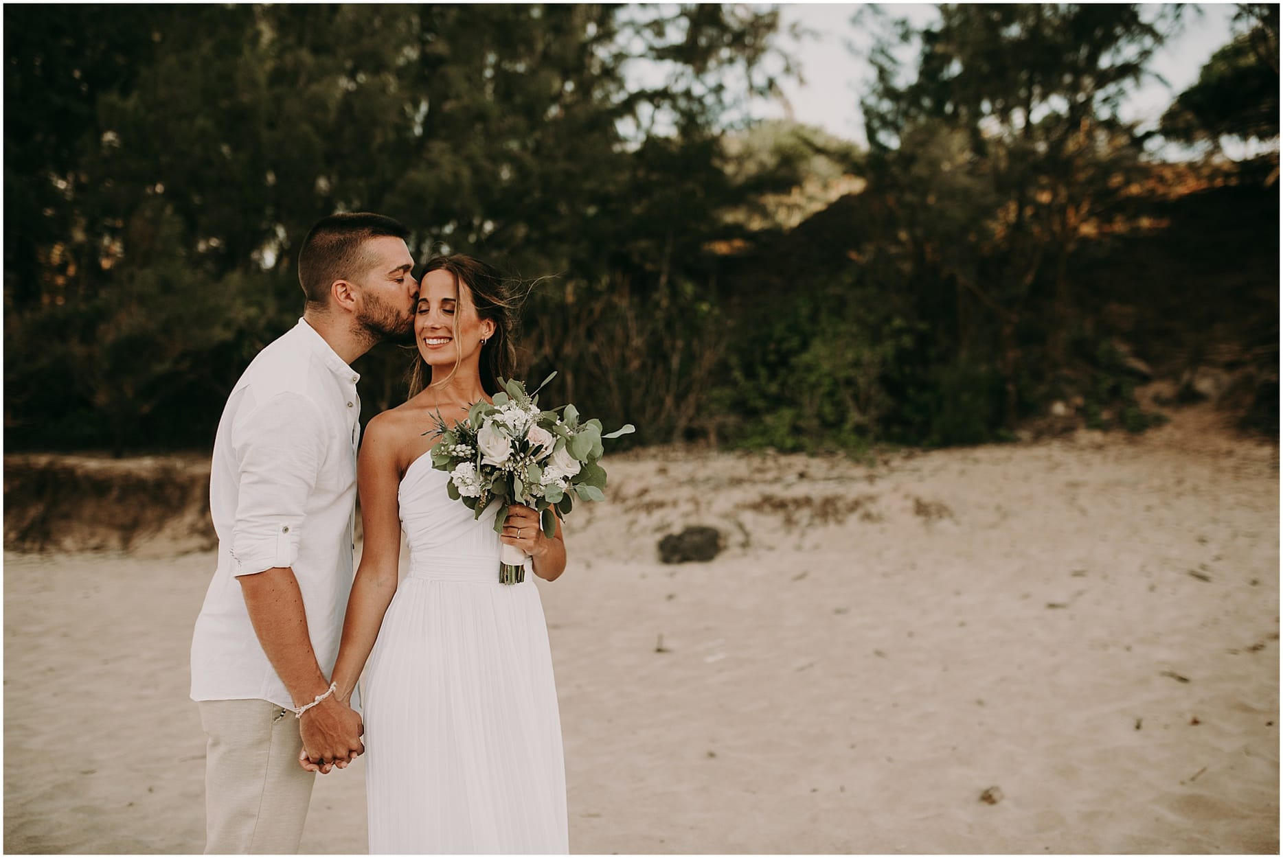 Maui wedding photographer35