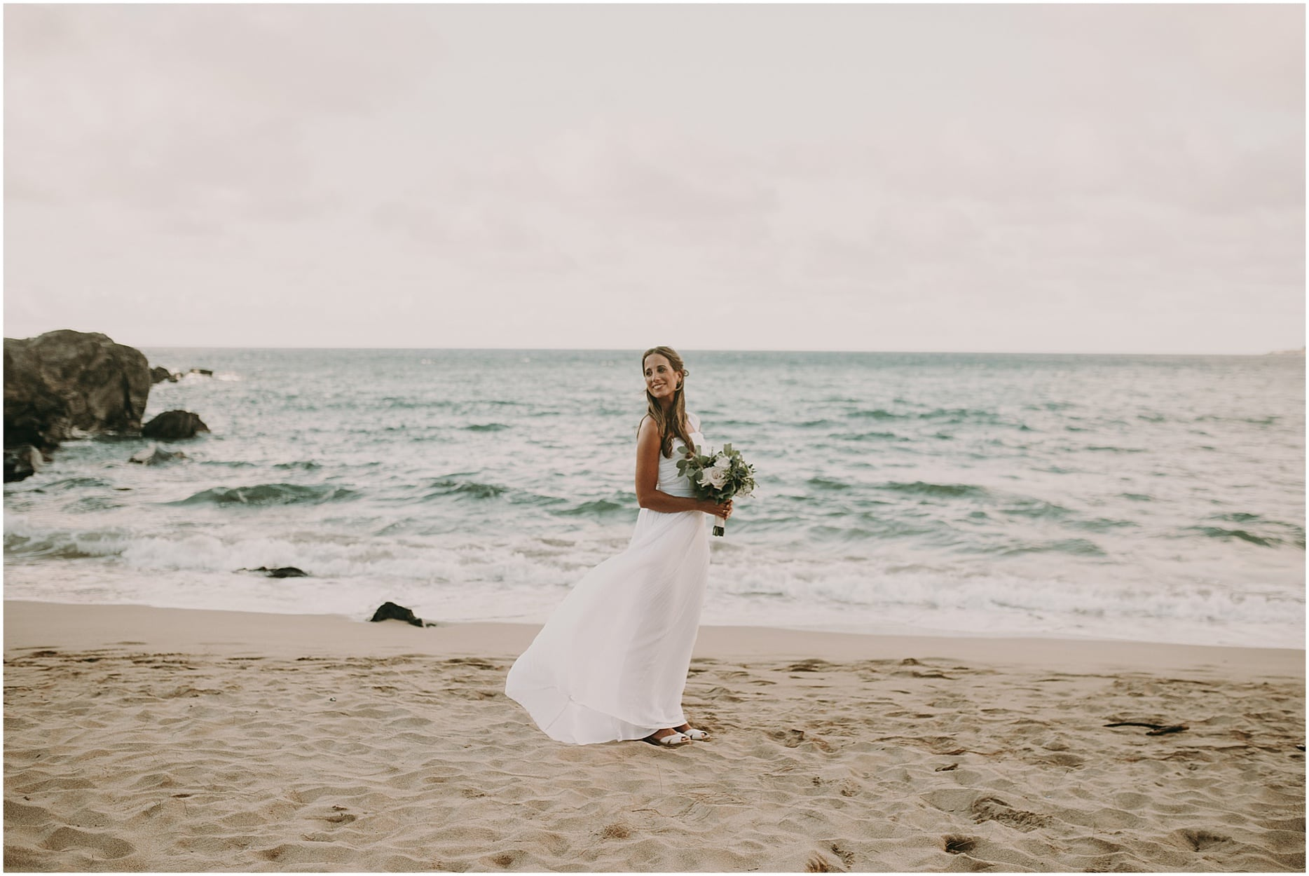 Maui wedding photographer36