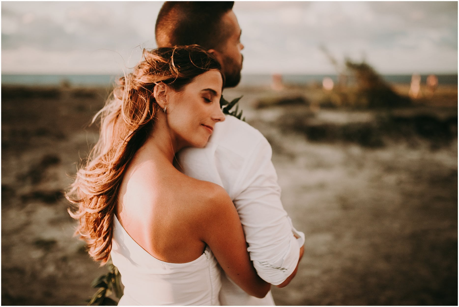 Maui wedding photographer39
