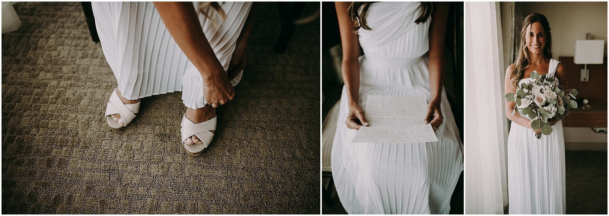 Maui wedding photographer4