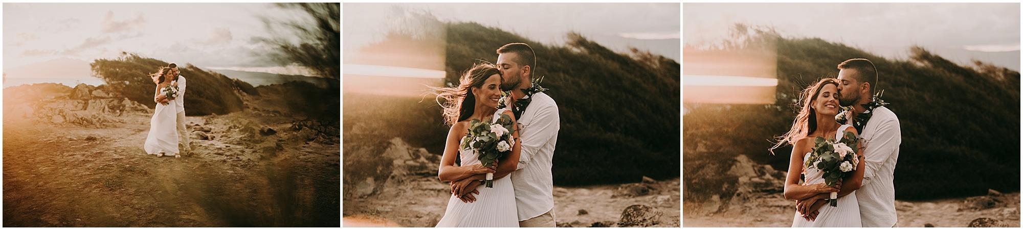 Maui wedding photographer41