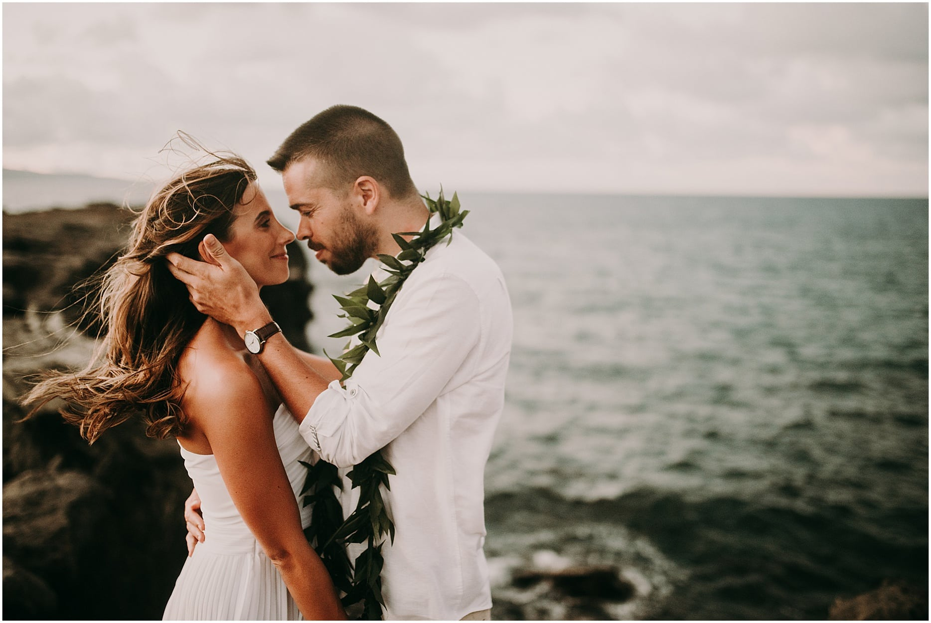 Maui wedding photographer42