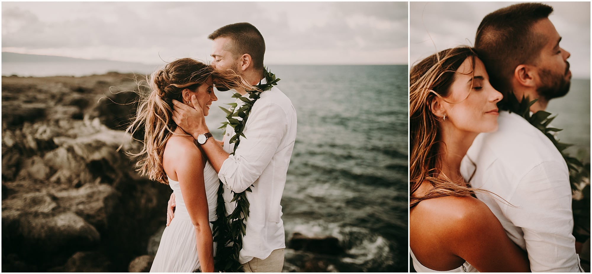Maui wedding photographer43