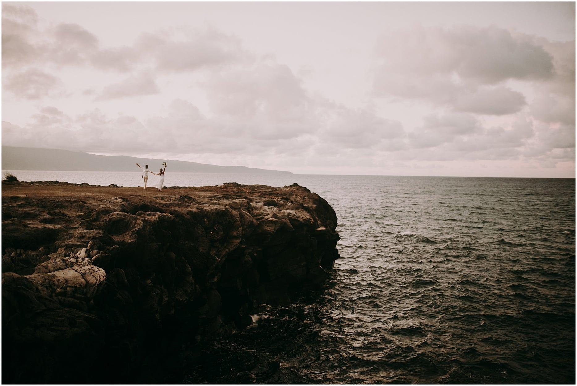 Maui wedding photographer44