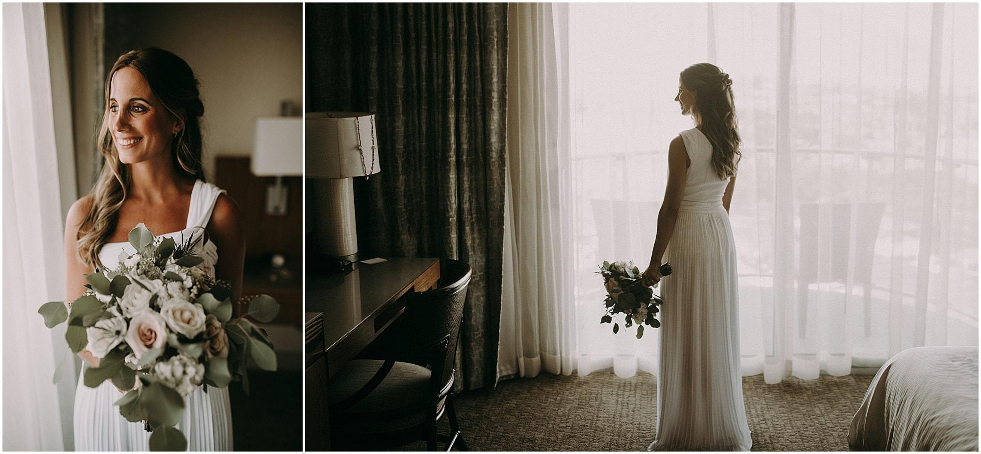 Maui wedding photographer5