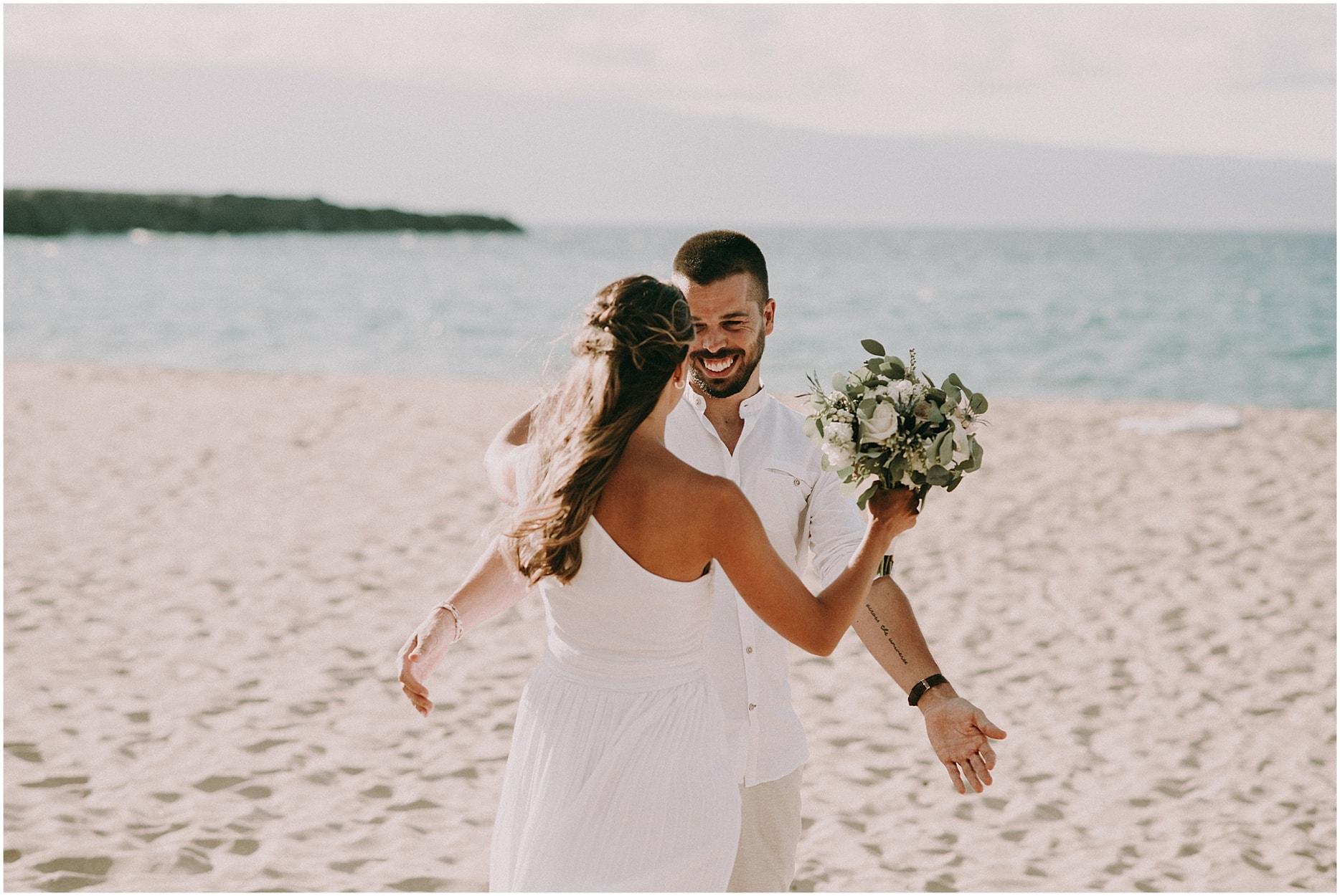 Maui wedding photographer7