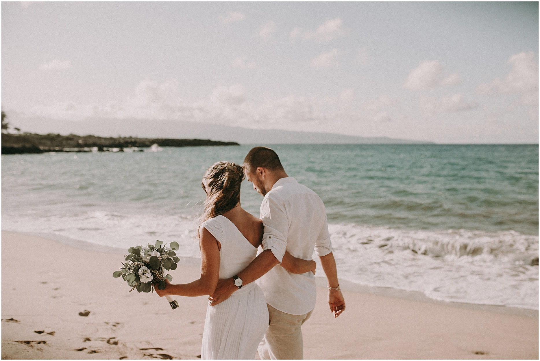 Maui wedding photographer9