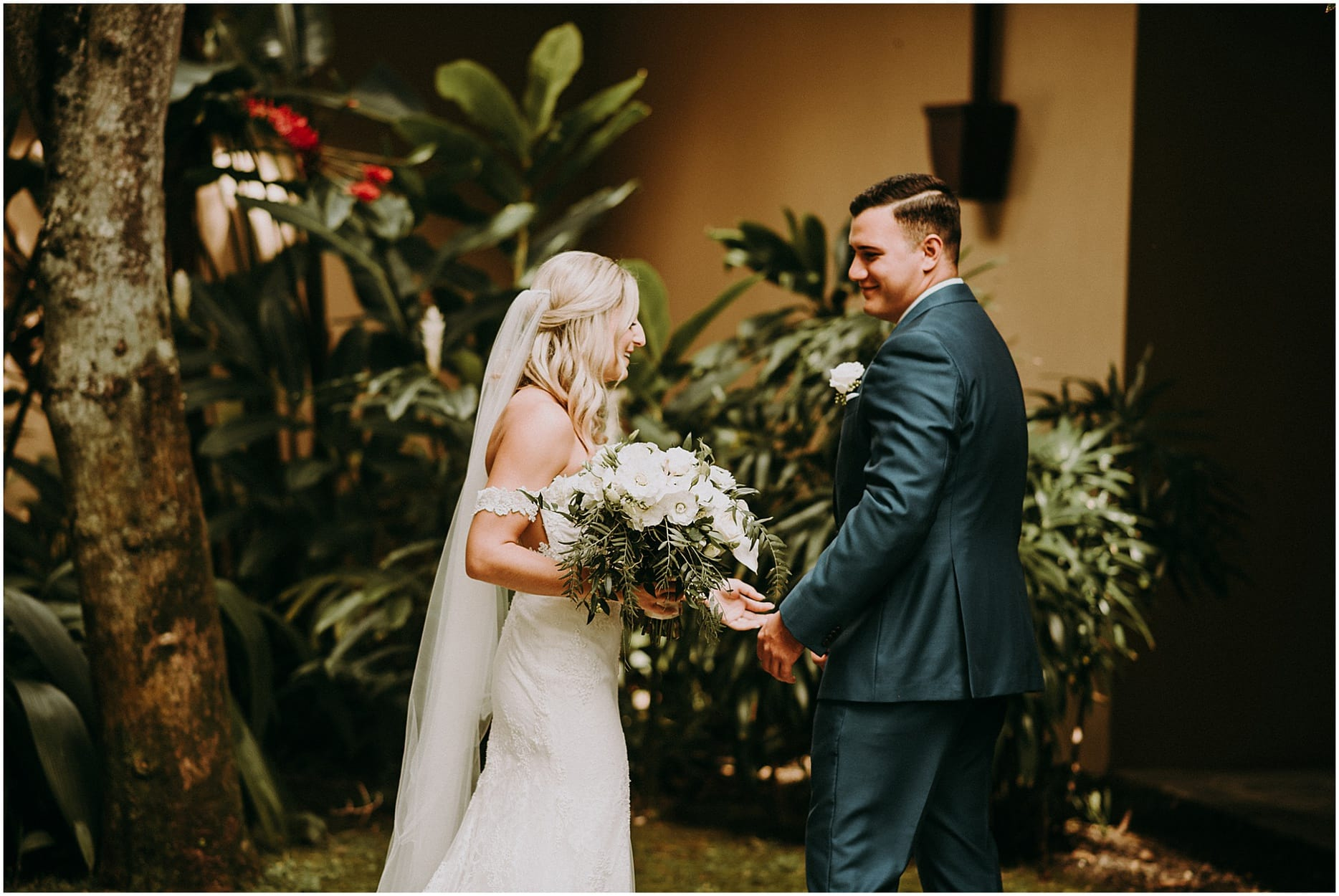 maui wedding photographer12