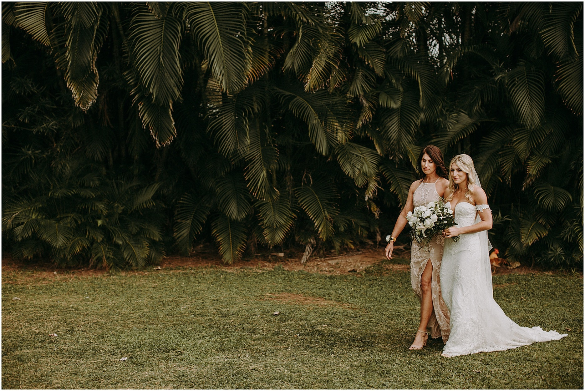 maui wedding photographer20