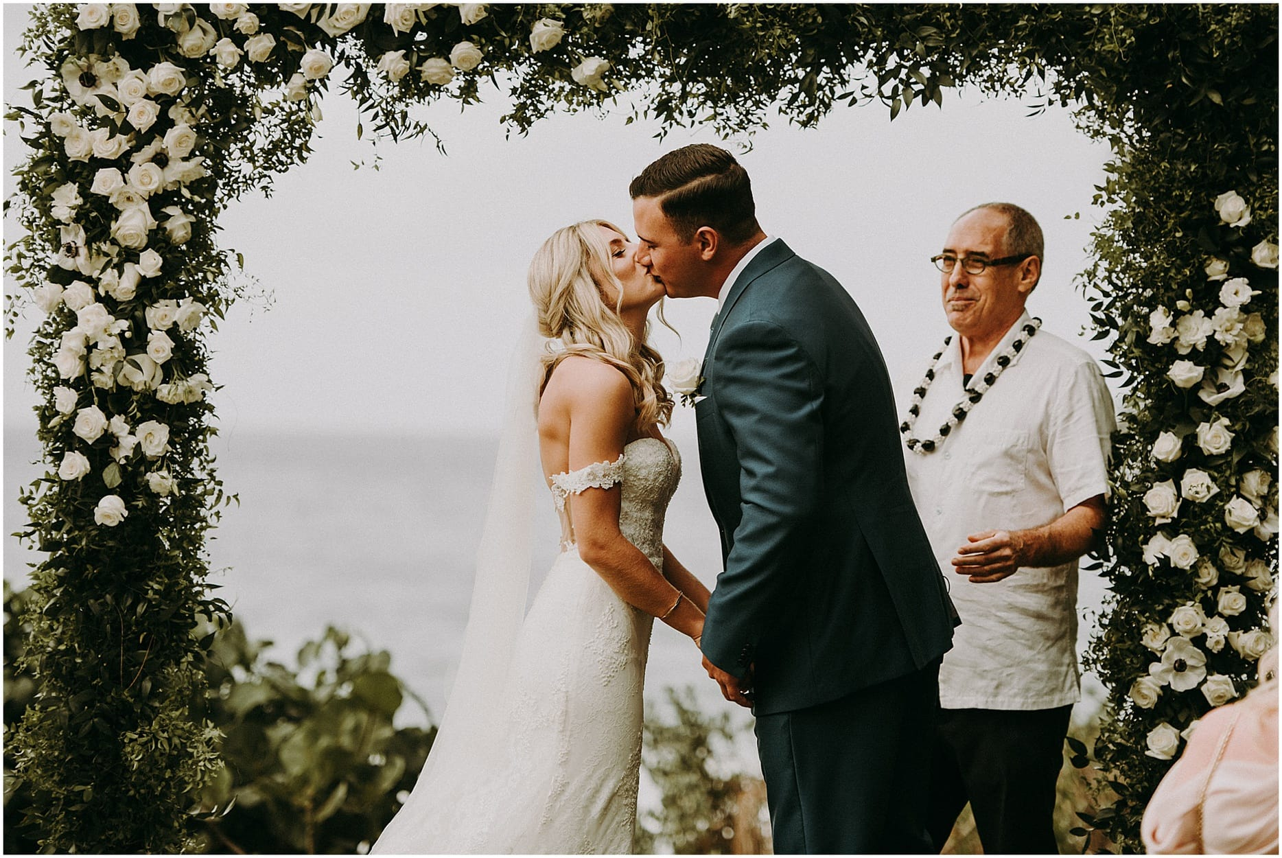 maui wedding photographer26