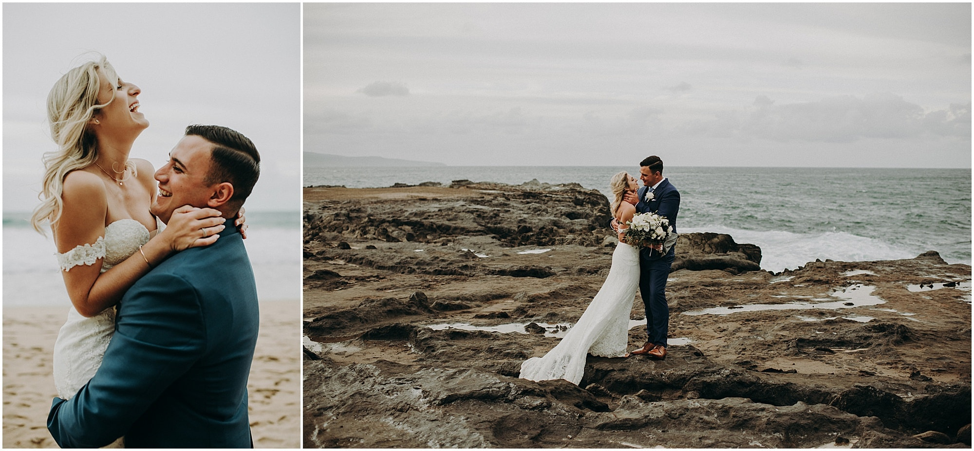 maui wedding photographer33