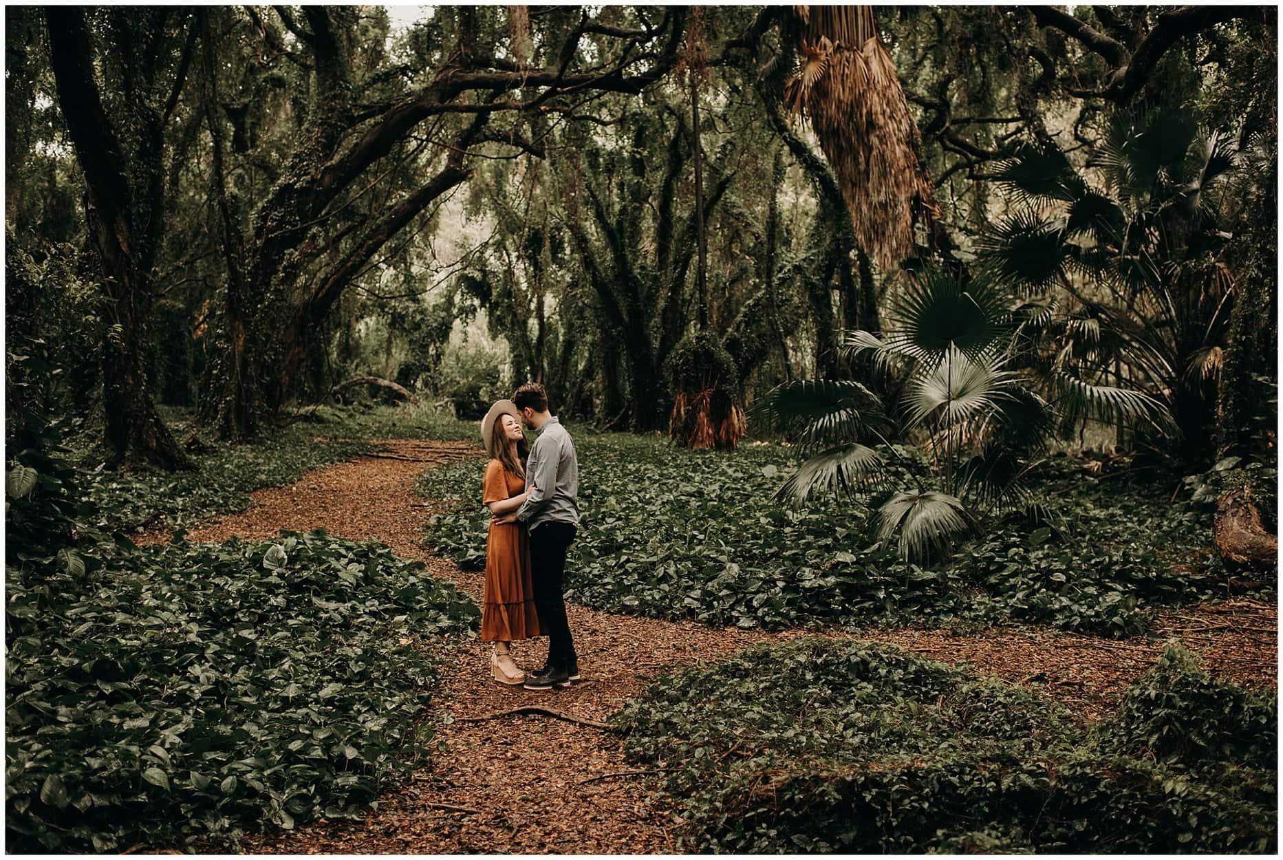 Maui couples photographer_0001