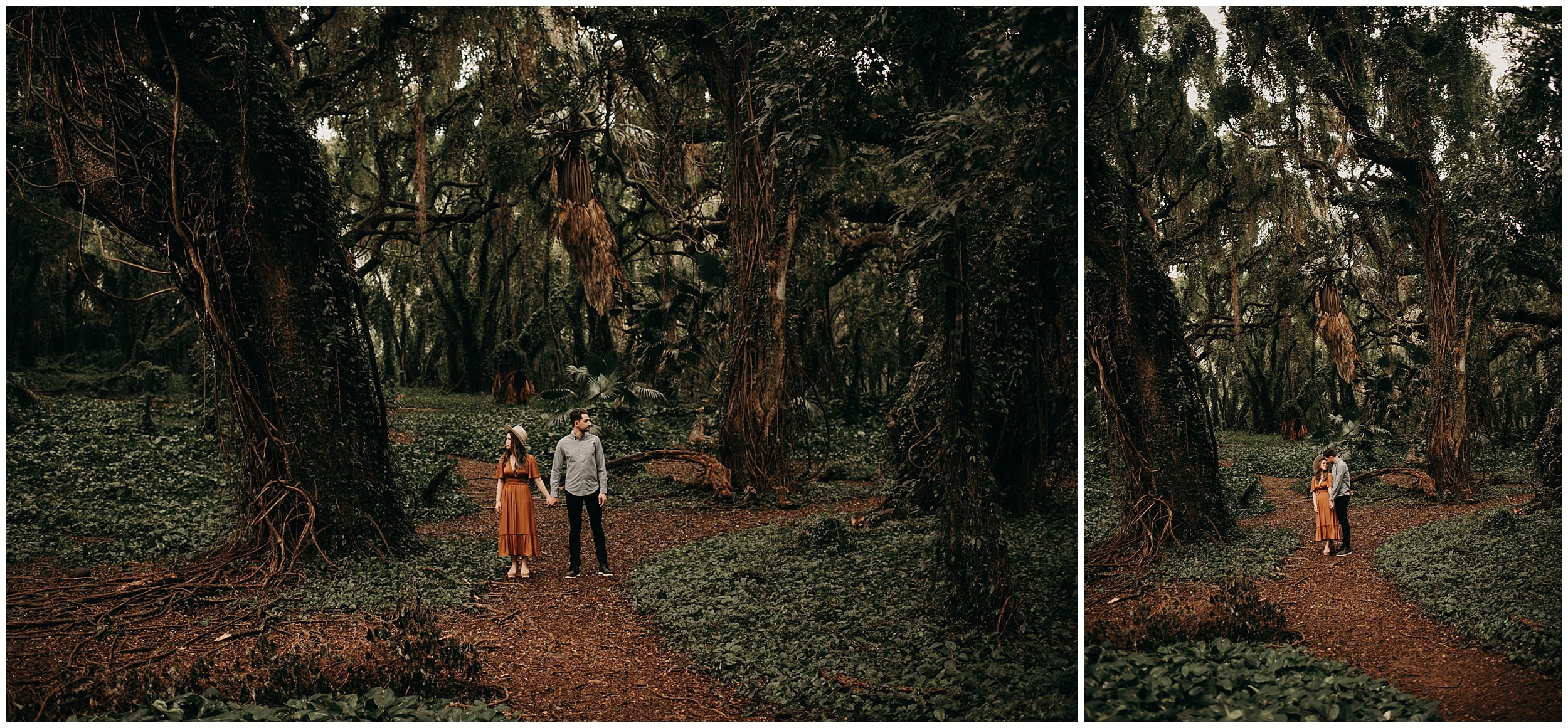 Maui couples photographer_0006