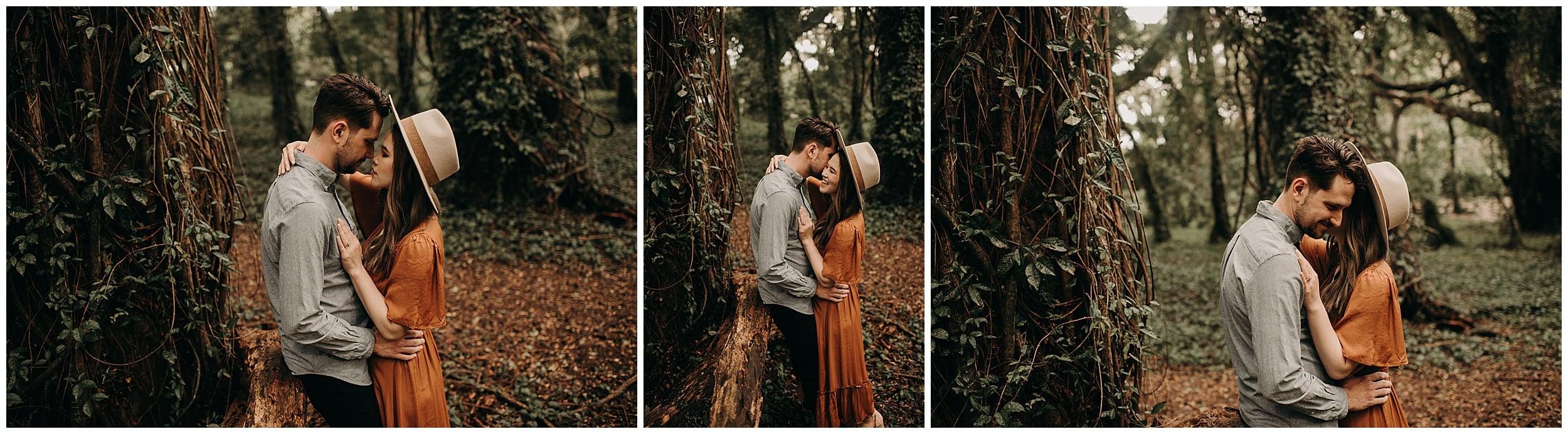 Maui couples photographer_0007