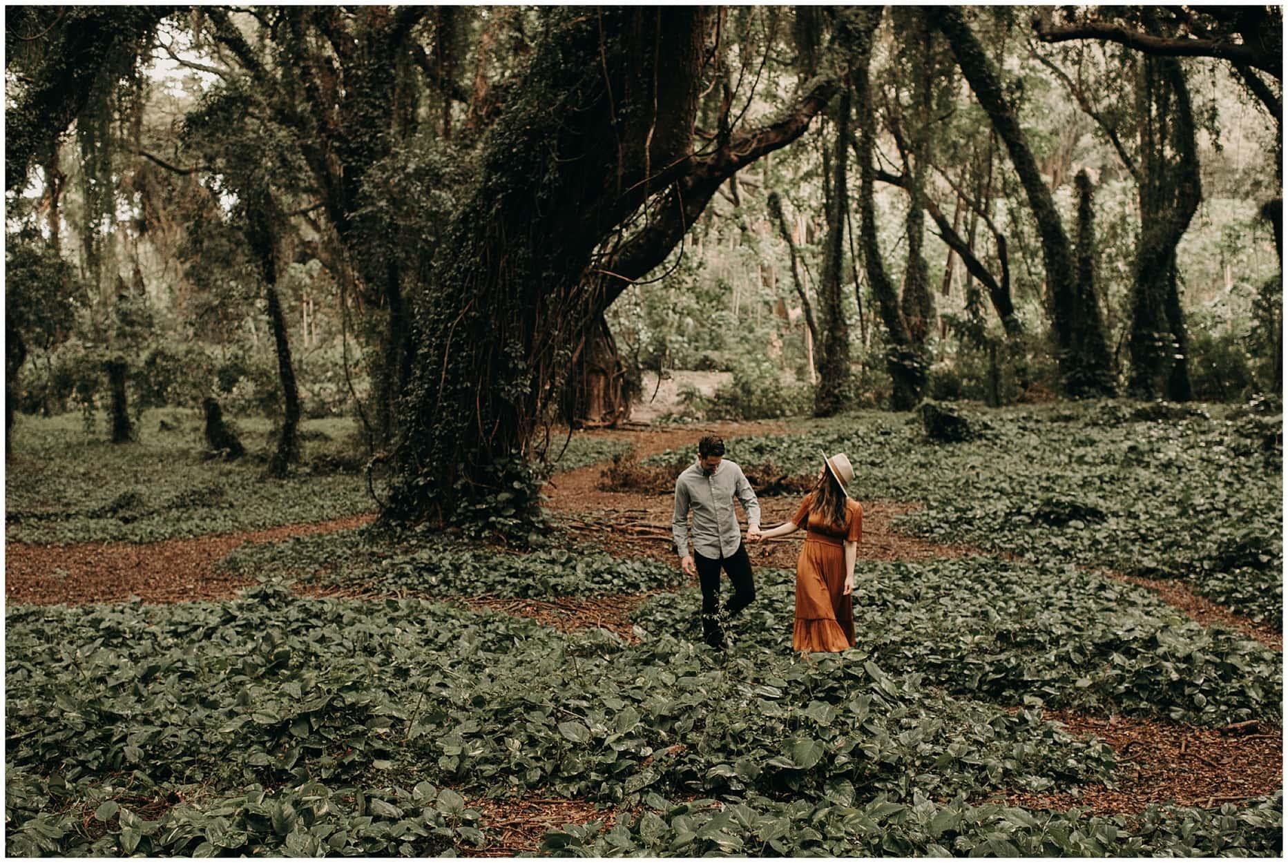Maui couples photographer_0009