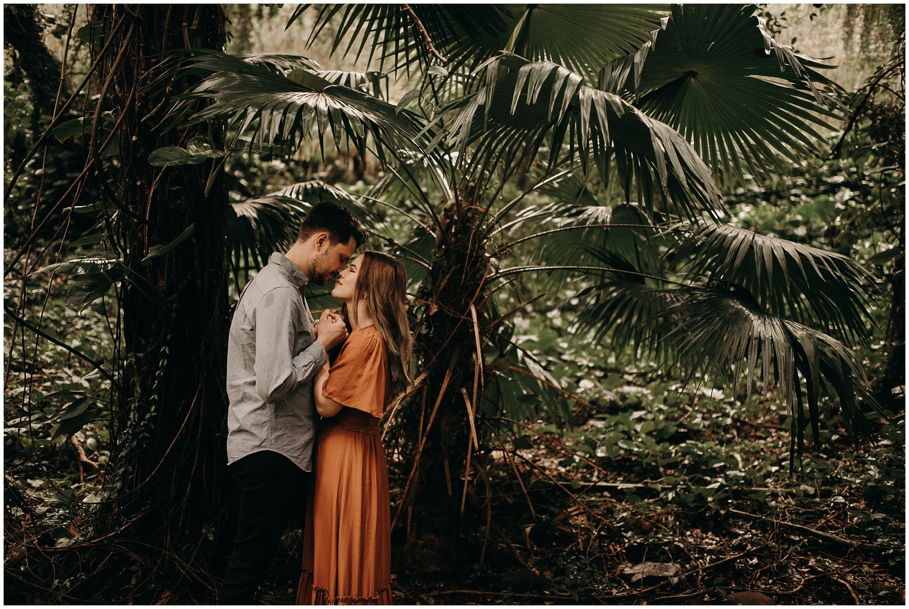 Maui couples photographer_0012
