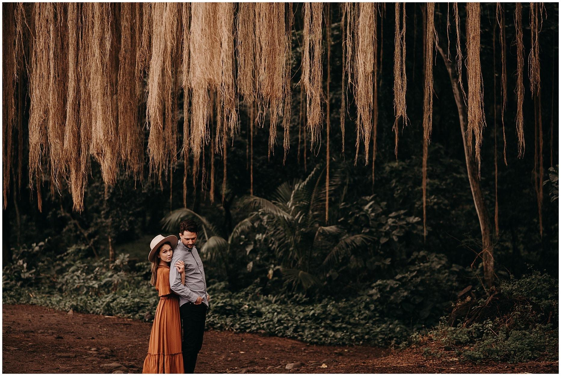 Maui couples photographer_0014