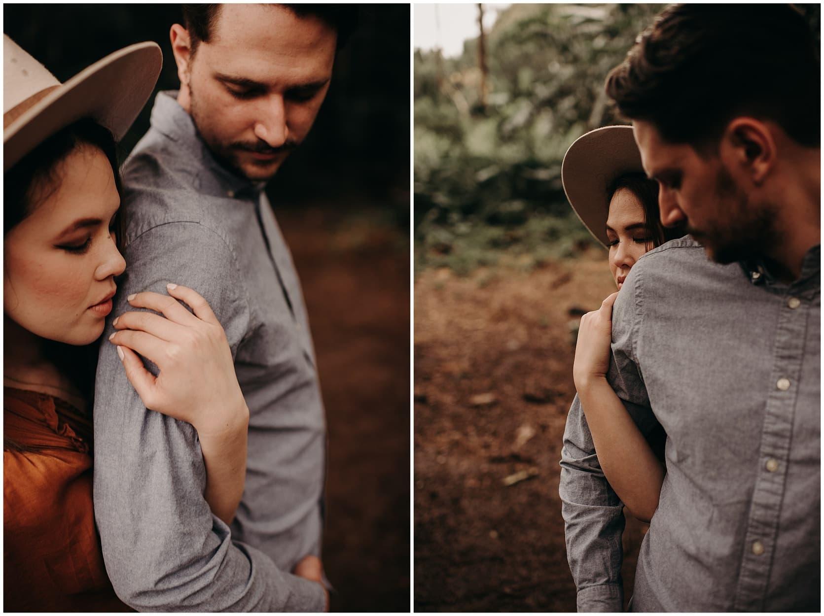 Maui couples photographer_0015