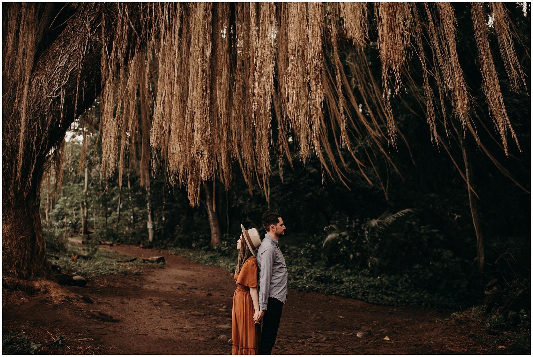 Maui couples photographer_0016