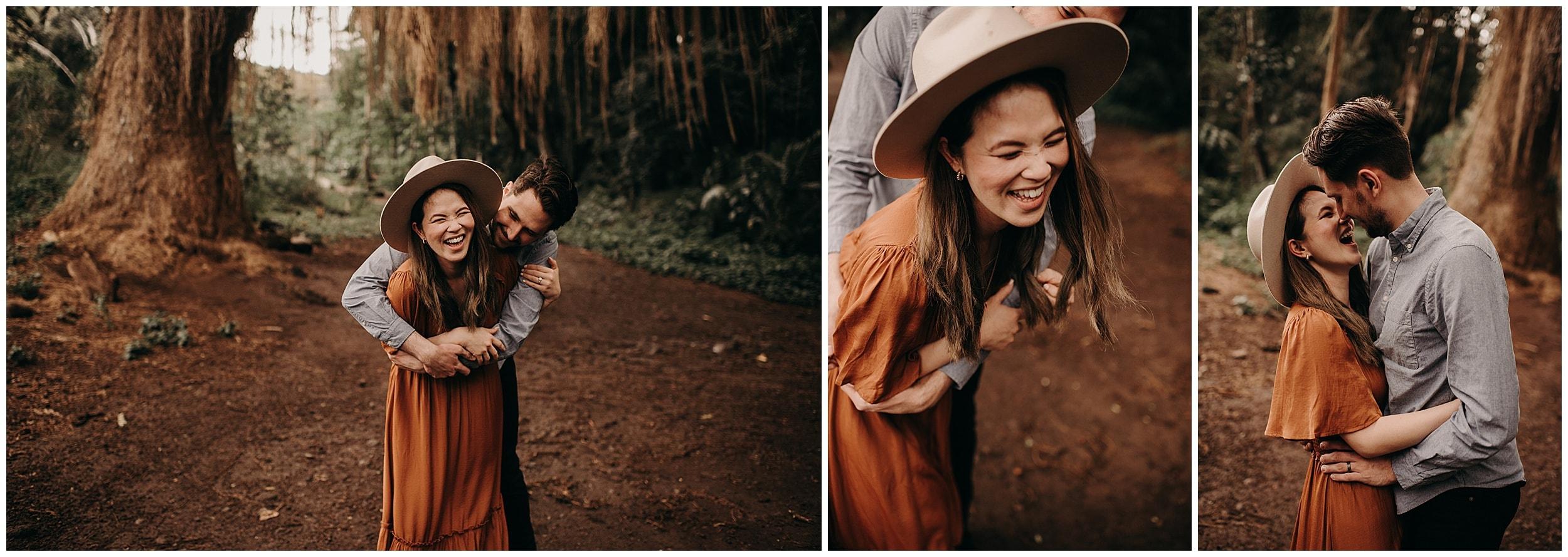 Maui couples photographer_0017