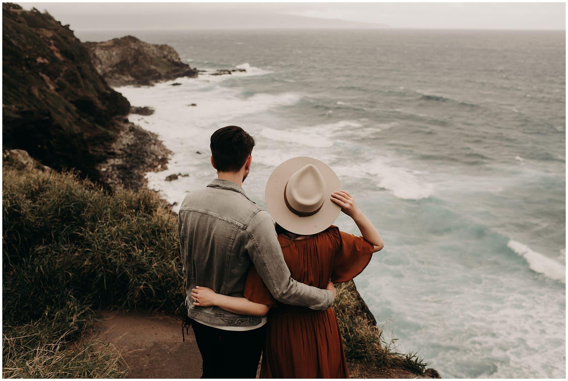 Maui couples photographer_0019