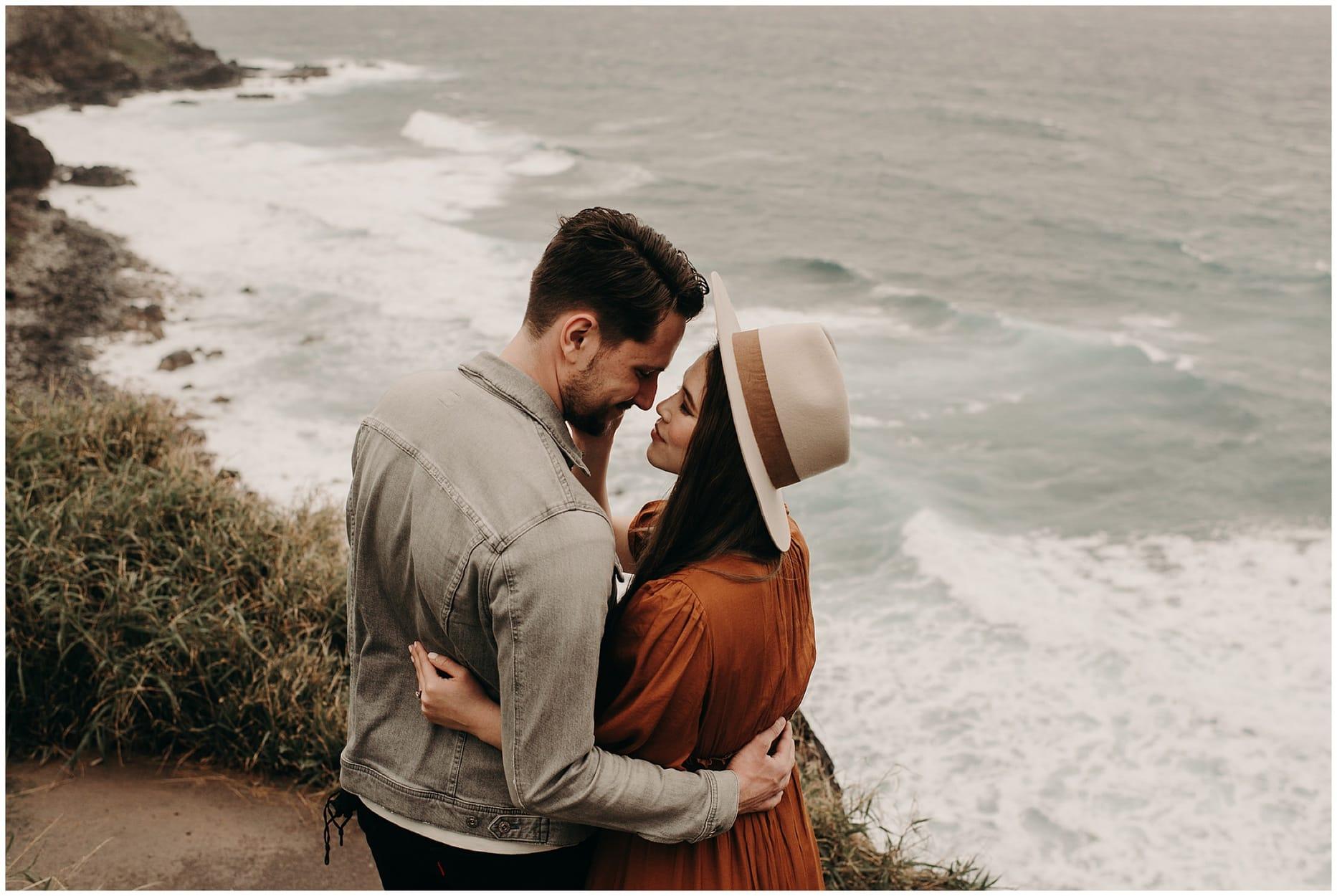 Maui couples photographer_0020