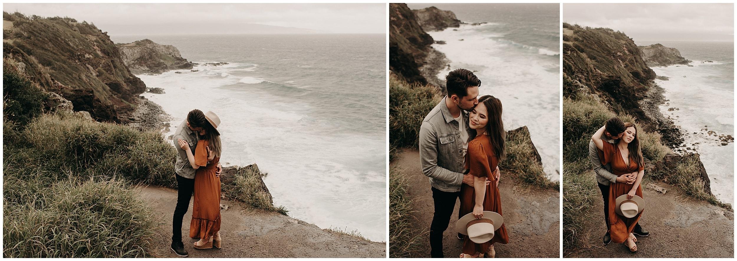 Maui couples photographer_0021