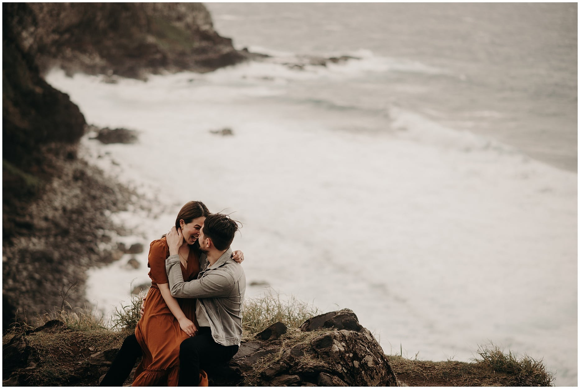 Maui couples photographer_0023