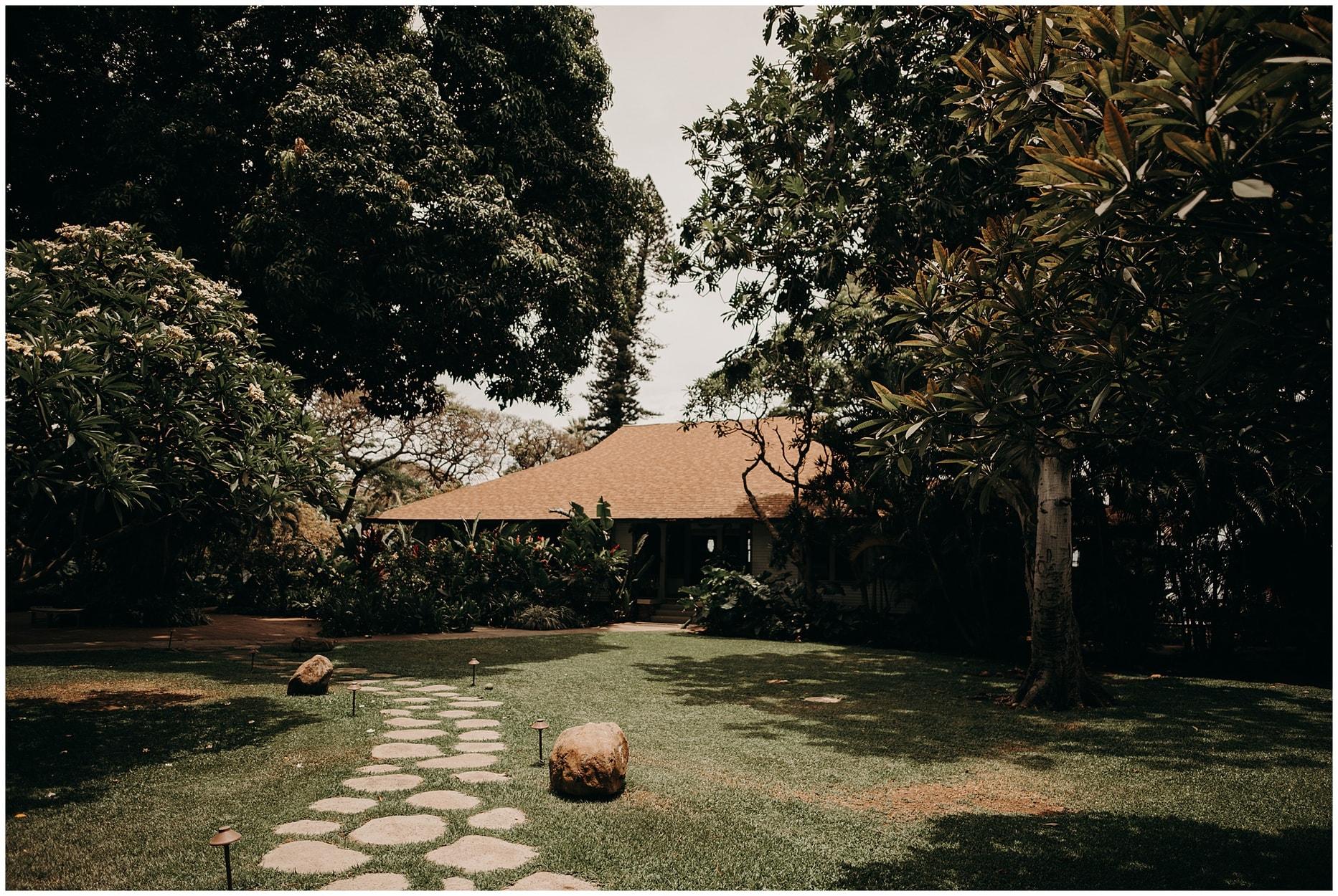 Maui wedding photography-10-11_0001
