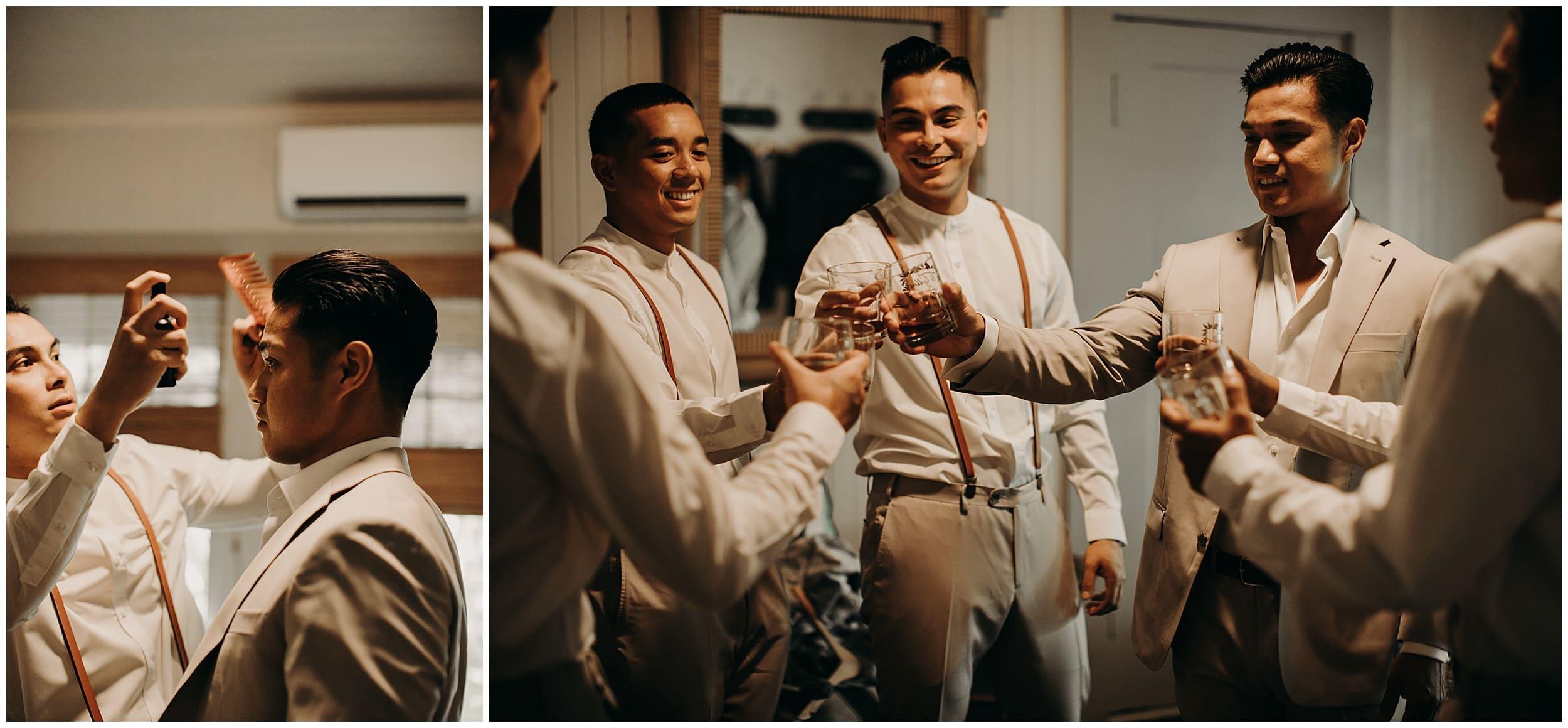 Maui wedding photography-10-11_0005